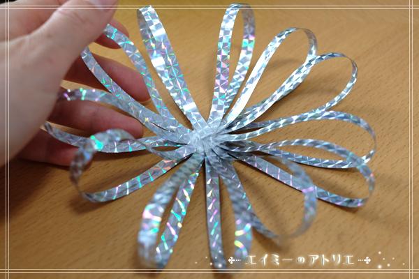Hair-ornament-fireworks006