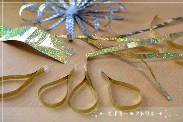 Hair-ornament-fireworks007