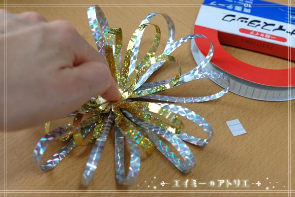 Hair-ornament-fireworks008