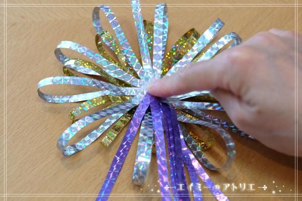 Hair-ornament-fireworks010