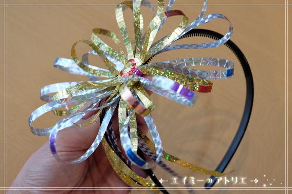 Hair-ornament-fireworks012
