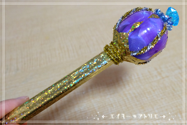 Magic-wand011