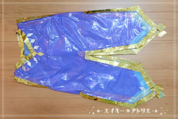 Wizard-costume007