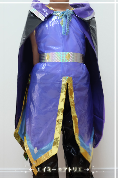 Wizard-costume012