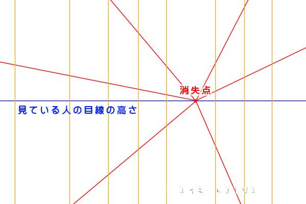 illustration-matsuri003
