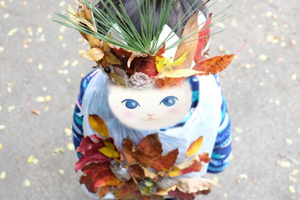 2019-autumn-leaves09