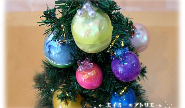 Xmastree-ornaments002
