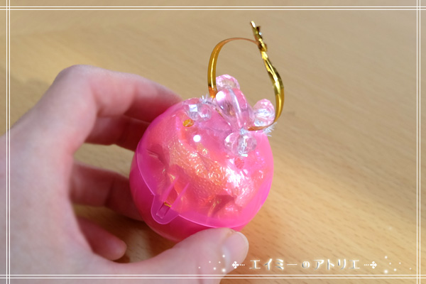 Xmastree-ornaments006