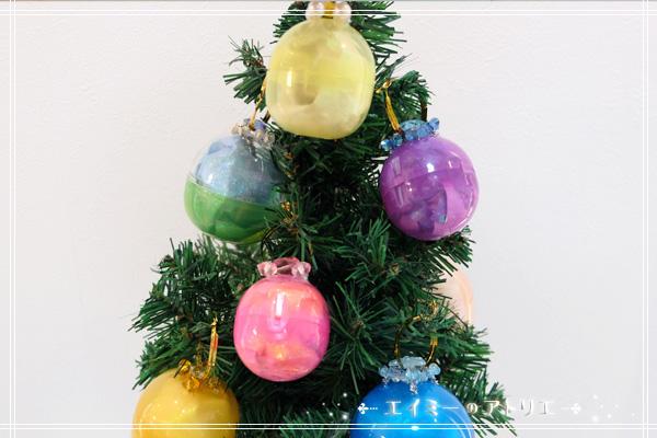 Xmastree-ornaments008