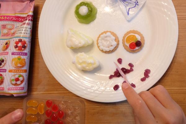 2019-kracie-sweets07
