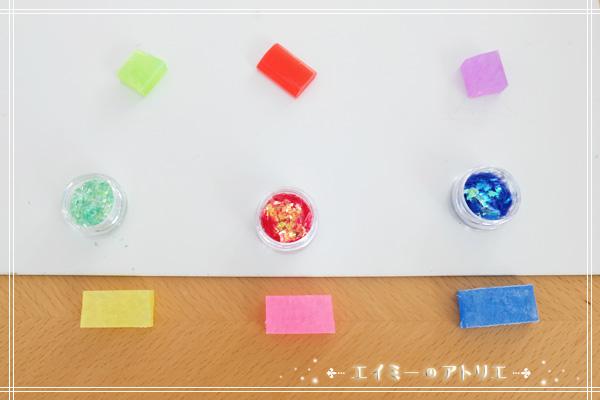 oyumaru-candy004