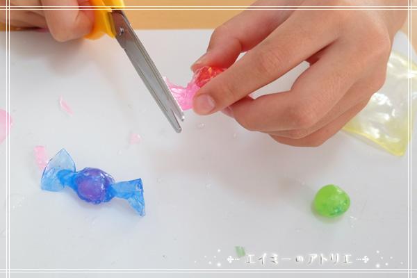 oyumaru-candy008
