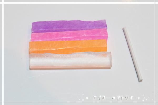 oyumaru-candy010