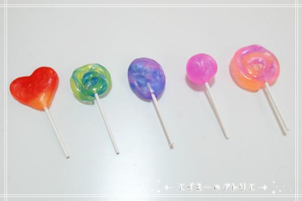 oyumaru-candy013