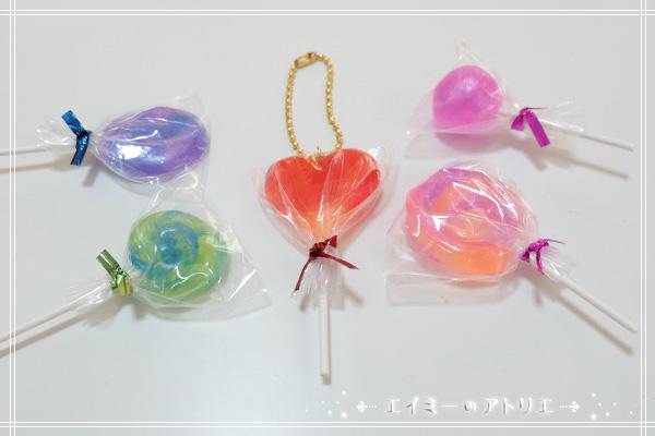 oyumaru-candy014