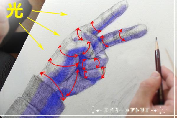 2018-drawing-hand03