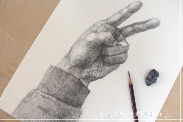2018-drawing-hand04