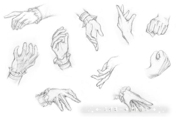 2018-drawing-hand05