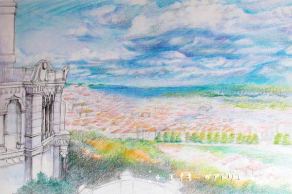 2018-landscape-painting01
