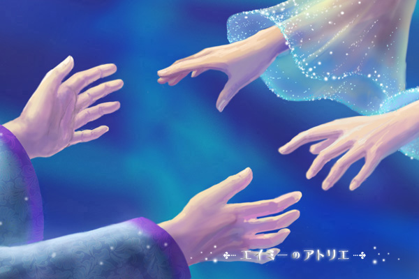 2018-painting-hand07