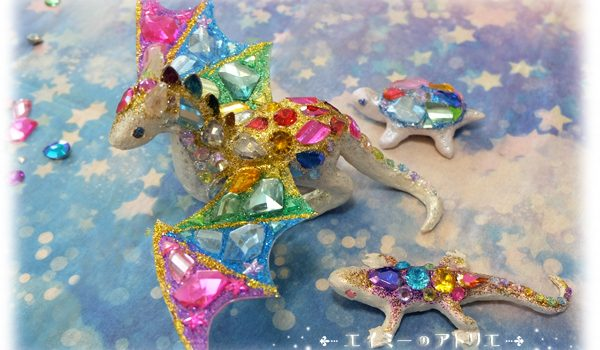 craft-monster-kirakira002