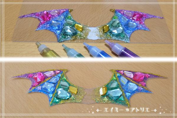 craft-monster-kirakira005