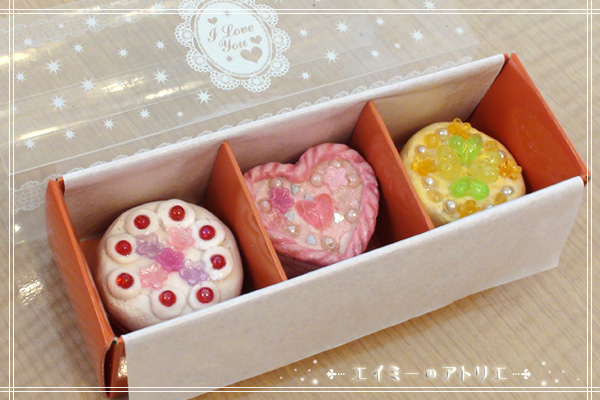 2018-sweets-decoration05