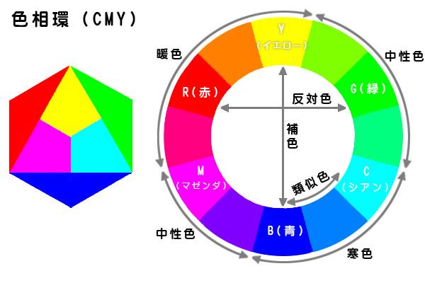 2019-color03