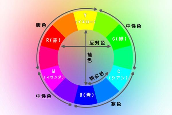 2020-color-hue01