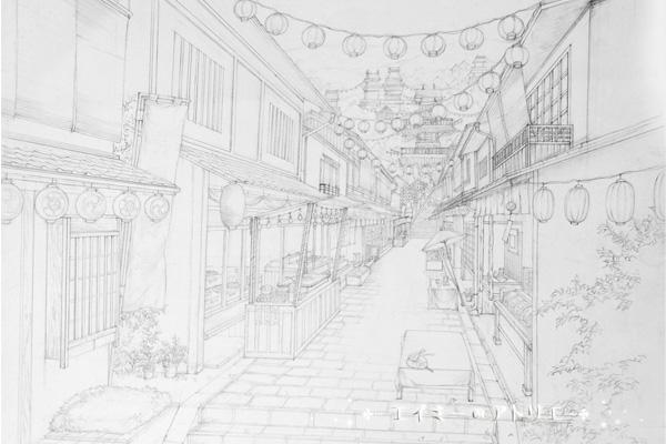 illustration-matsuri005