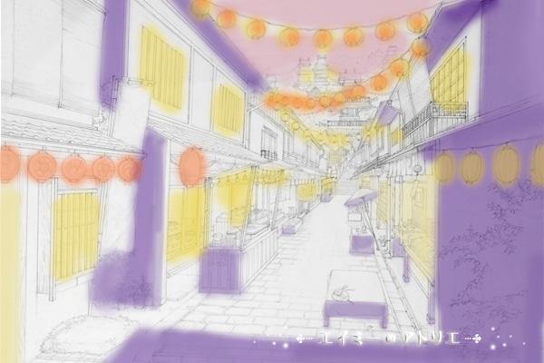 illustration-matsuri006