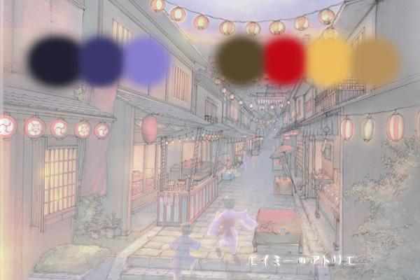 illustration-matsuri007