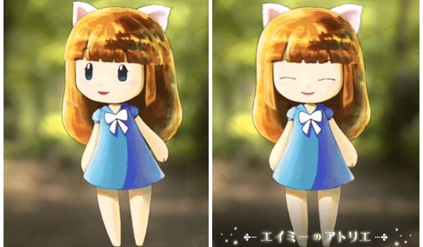 2020-avatar-amy01