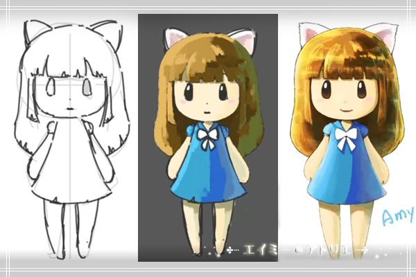2020-avatar-amy02