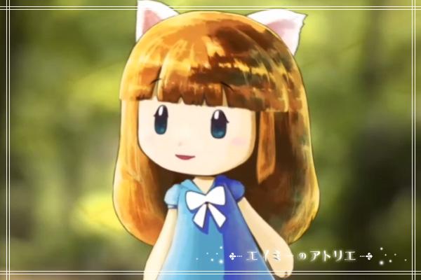 2020-avatar-amy07
