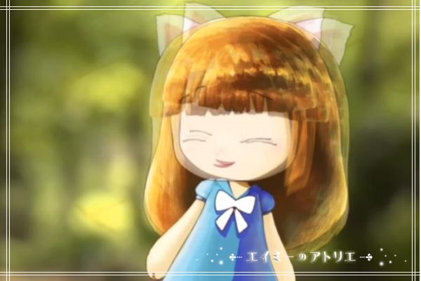 2020-avatar-amy08