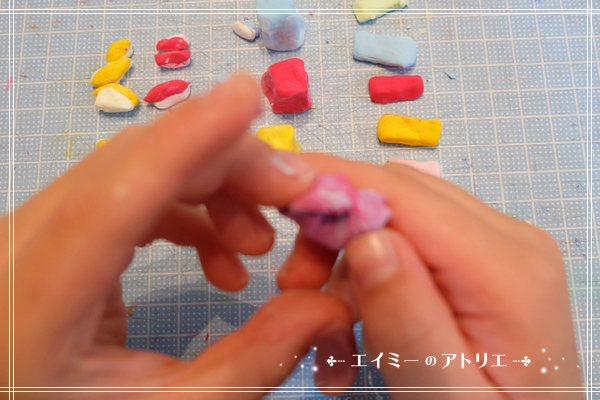 clay-moist-smooth03