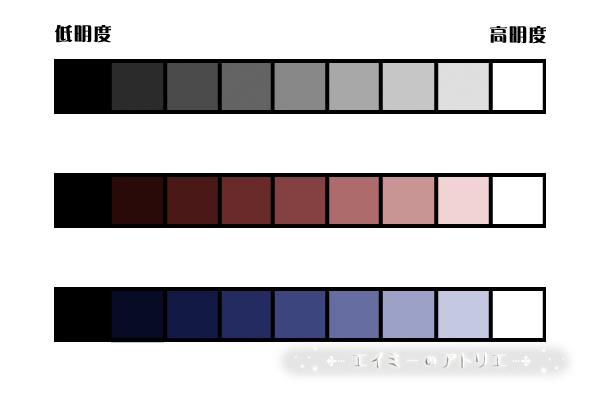 2020-color-brightness05