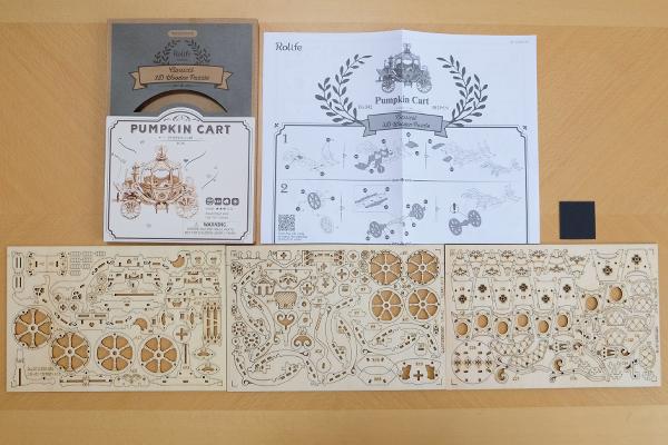 2019-puzzle-amusement-park14