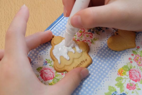 2021-whipple-cookies03