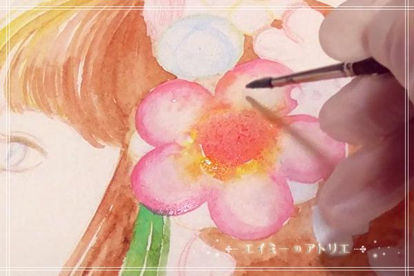 Amy-kimono006
