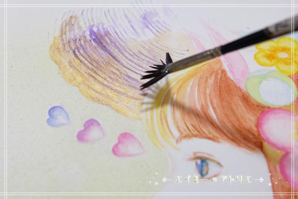 Amy-kimono007