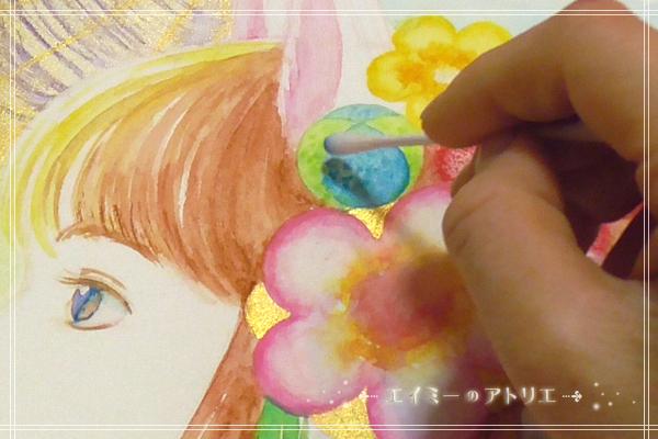 Amy-kimono013