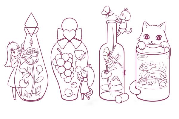 amy-family-bottles01