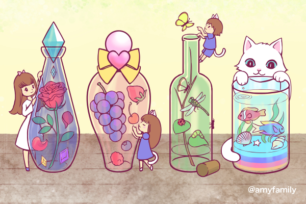 amy-family-bottles02