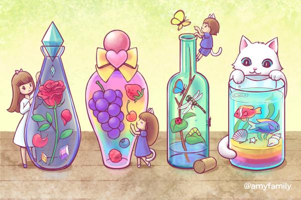 amy-family-bottles03