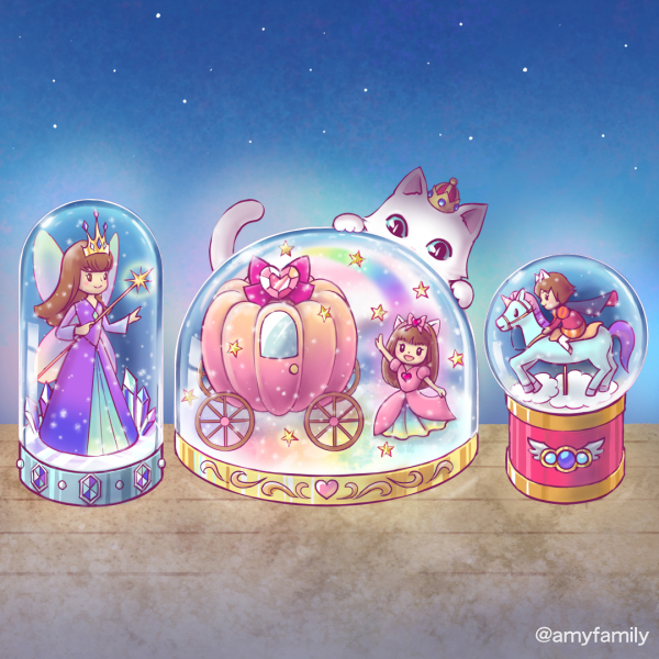 amyfamily-snow-globes00