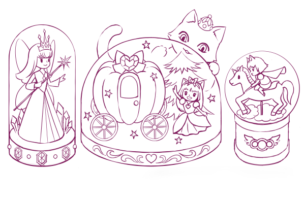 amyfamily-snow-globes01