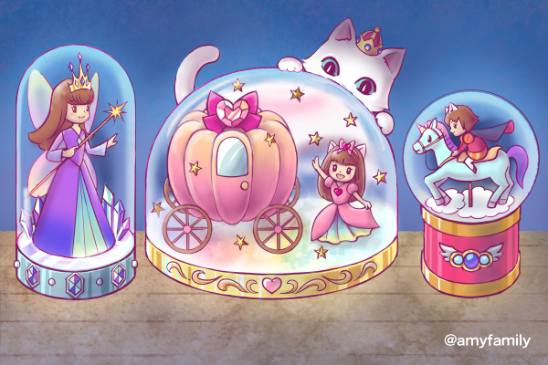 amyfamily-snow-globes04