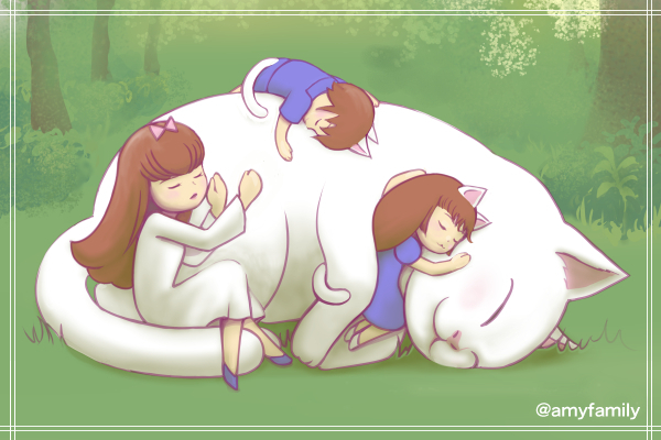 illustration-amy-family-forest03